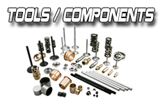 Tool / Components