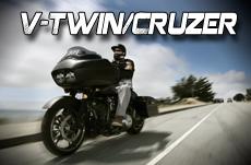 V-Twin / Cruzer